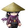 GrimOnozuka's avatar