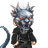 Demonic_scars's avatar