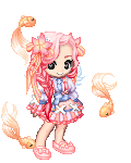 Jennayye's avatar