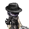 Rokkr's avatar