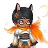 Deona Moon's avatar