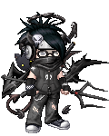 Xioalander's avatar