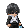 TinyTim-m_m's avatar