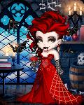 Black Fire Queen