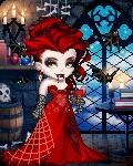 Black Fire Queen's avatar