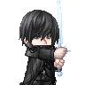 vampireofsol's avatar