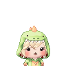 Denny the Dinosaur's avatar
