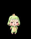 Blow Dry's avatar