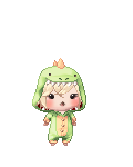 Chase lVle's avatar