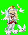 lidool_eve's avatar