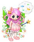 buka606's avatar