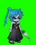 blackflayme's avatar