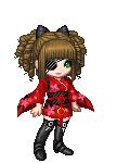 aquavanillacake's avatar