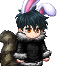 Uberrunt's avatar