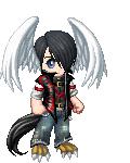 AyooWolfPuppy's avatar