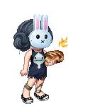 I Believe in Blue Bomber's avatar