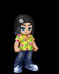 ikikazz100's avatar