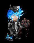 labdarugas's avatar