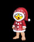 Frosty rL