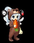 []...[]Tasha[]...[]'s avatar