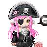 SpectralFairy's avatar