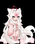 Bl11nd's avatar