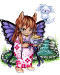 mshutt2007's avatar