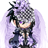 Aira-Sinco's avatar
