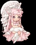 casually gorgeous's avatar