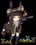 Ellie Bacon's avatar
