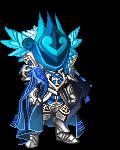Shimo Amatsu's avatar