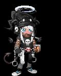 Nymphomaniak's avatar