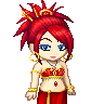 cteddiesgirl's avatar