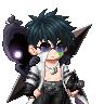 Toyukio-kun's avatar