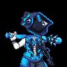 Schokolade Rabbit's avatar