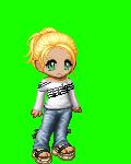 Christina422's avatar
