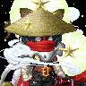 Kajitora's avatar