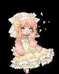 Picaru's avatar