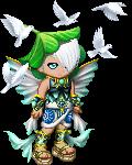 Tayuyasoundninja100's avatar