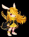 KrystalizedRaine's avatar