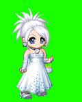 prettykitten-princess1223