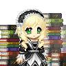 Shinju_Loli's avatar