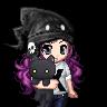 Xania Sparrow's avatar