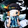 Kira Of Midnight's avatar