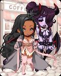 Omni Akuma's avatar