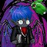 Vorastrix's avatar