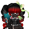 Sanguarian Muffin's avatar