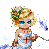 ]![Lil ShAwTy]!['s avatar