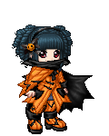 Vampiress22