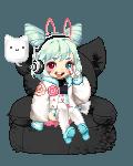 DesuAnzu's avatar